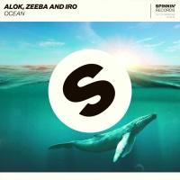 ALOK - Ocean