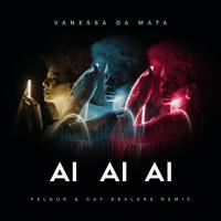 Vanessa Da Mata - Ai Ai Ai