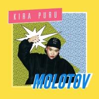 Kira PURU - Molotov