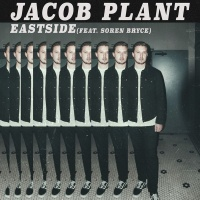 Jacob Plant - Eastside