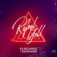 KLINGANDE - Rebel Yell