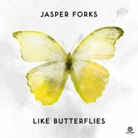 Jasper FORKS - Like Butterflies
