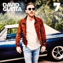 GUETTA, David & REXHA, Bebe & J BALVIN - Say My Name