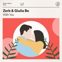 ZERB & GIULIA - With You