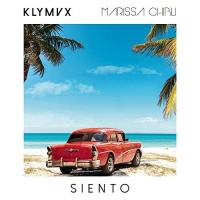 KLYMVX - Siento