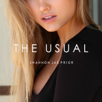 Shannon JAE PRIOR - The Usual