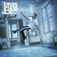 Jonas BLUE - Purpose