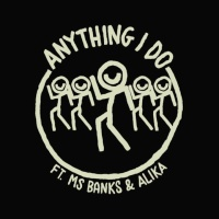 CLIQ - Anything I Do