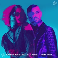 Faruk SABANCI - For You