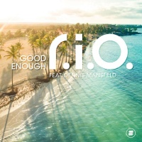 R.I.O. - Good Enough