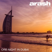 ARASH - One Night In Dubai