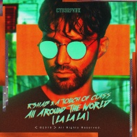 R3HAB - All Around The World