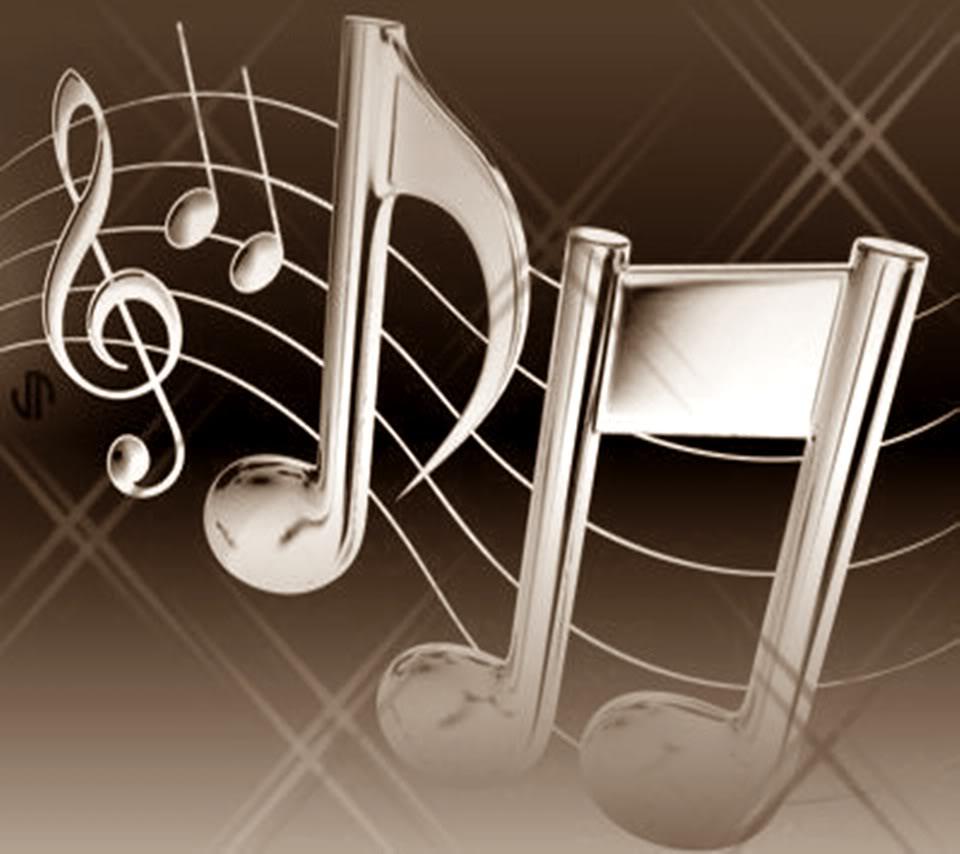 Скачать Мелодии На Смс Mp3