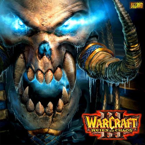 ARTool(для патча 1.26а) - античит для Warcraft 3. прога для скрещивания пре